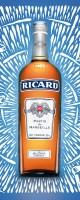 RICARD_vignette FAT