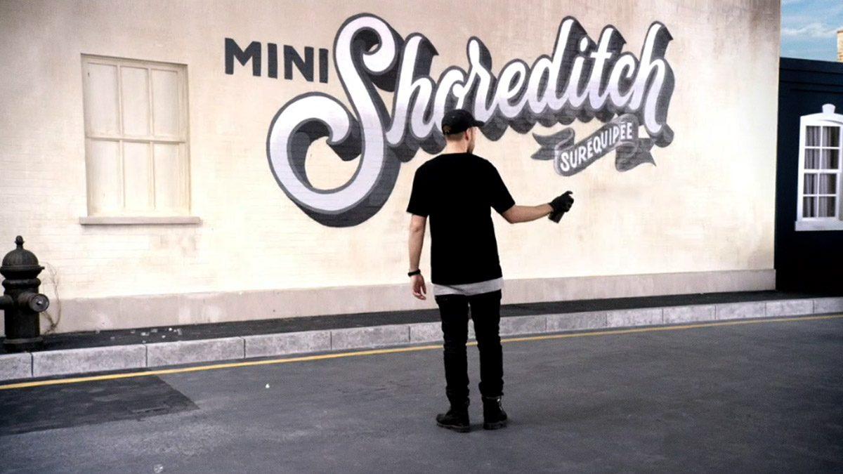 SCREENSHOT_MINI07