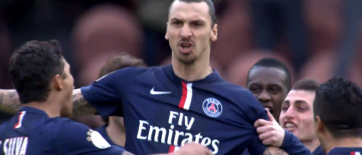 SCREEN_ZLATAN07