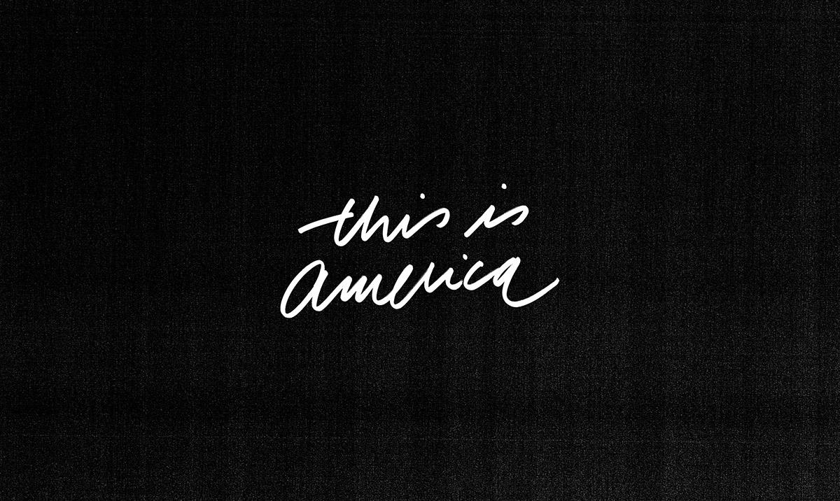 THISISAMERICA_LOGO01