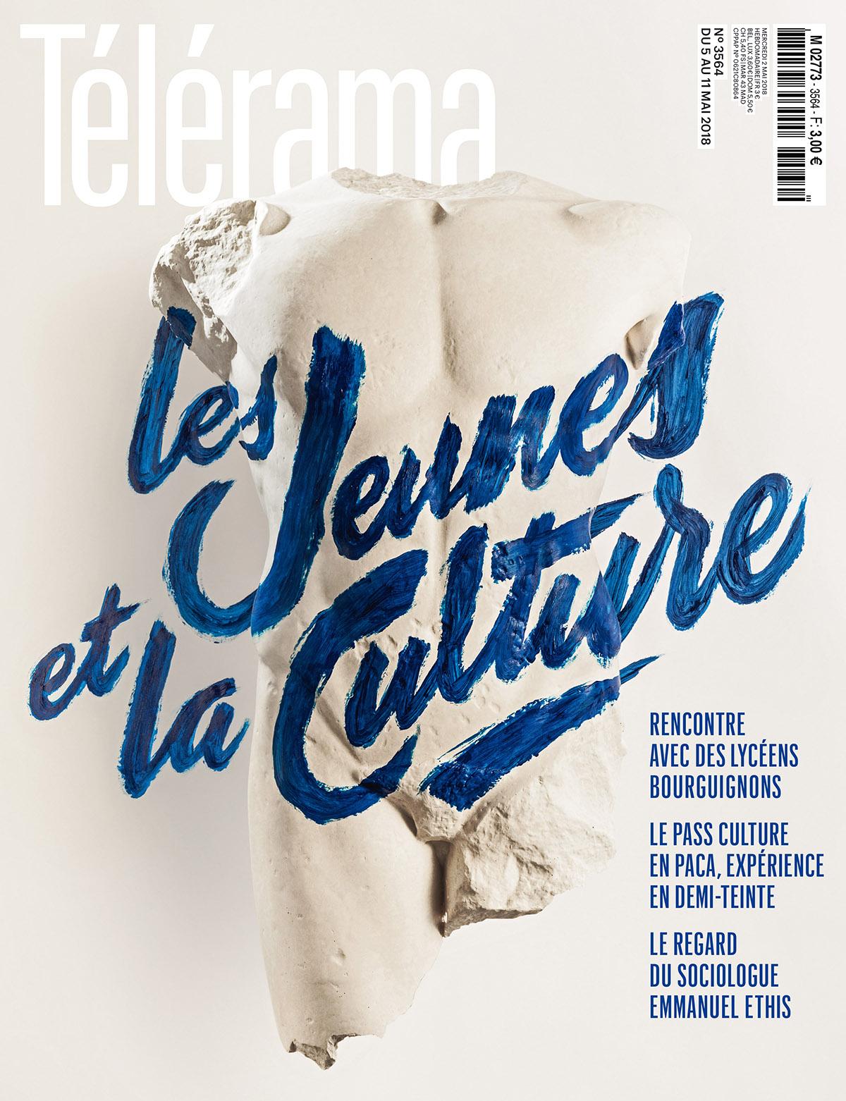 TRA3651_Jeunes_Culture