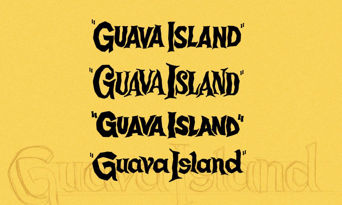 TYRSA_GUAVA_TITLE02