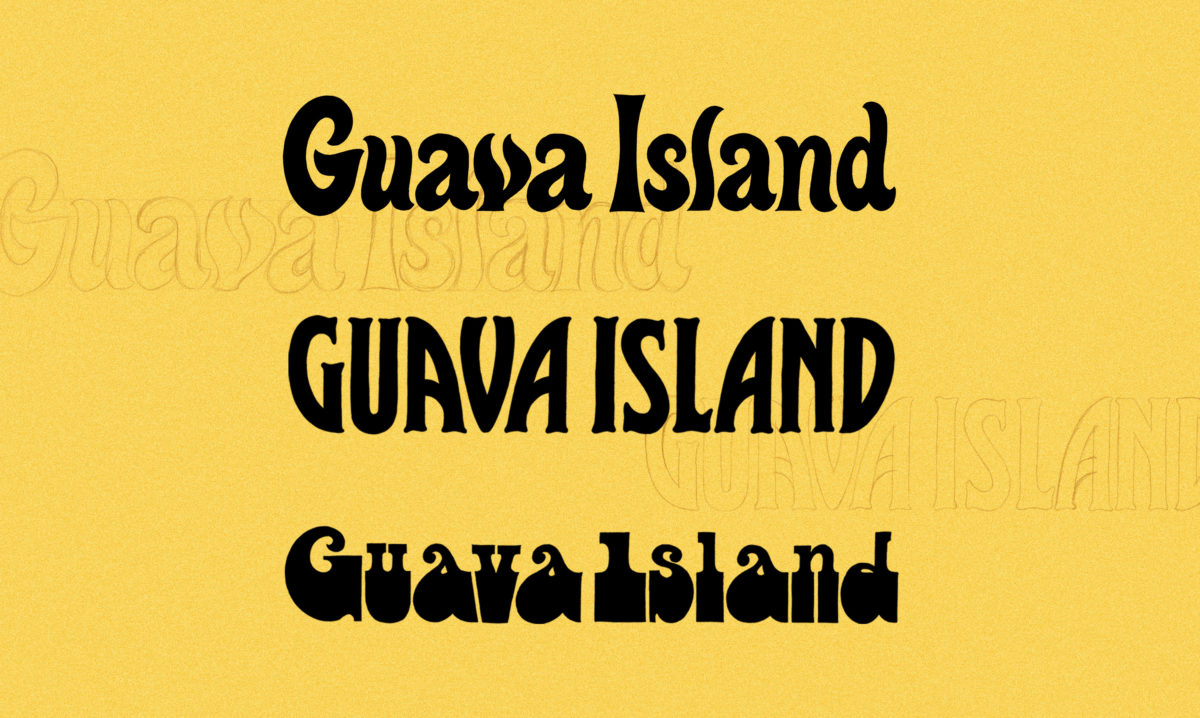 TYRSA_GUAVA_TITLE06