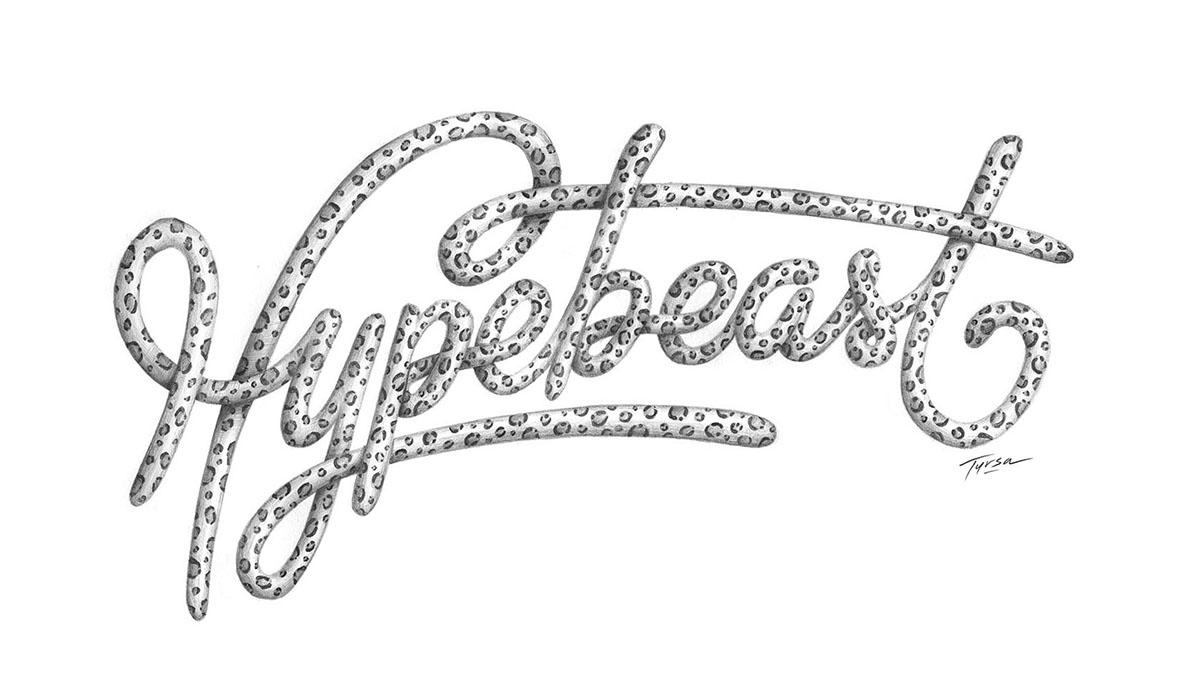 TYRSA_HYPEBEAST01