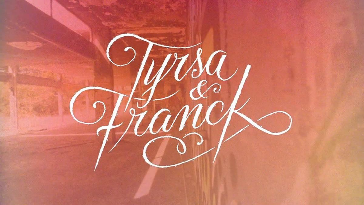 TYRSA_JUNGLE02