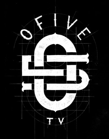 TYRSA_OFIVE_VIGNETTE