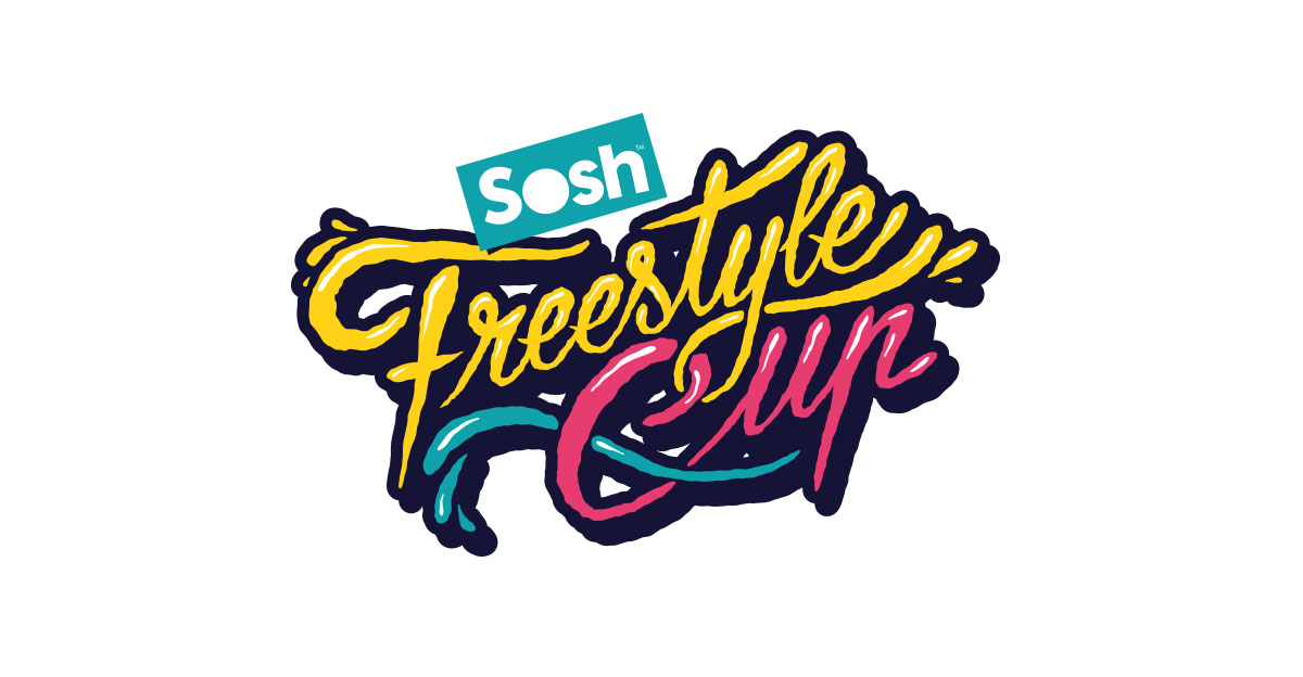 TYRSA_freestylecup01