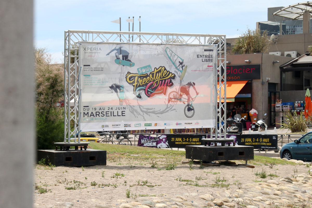 TYRSA_freestylecup04