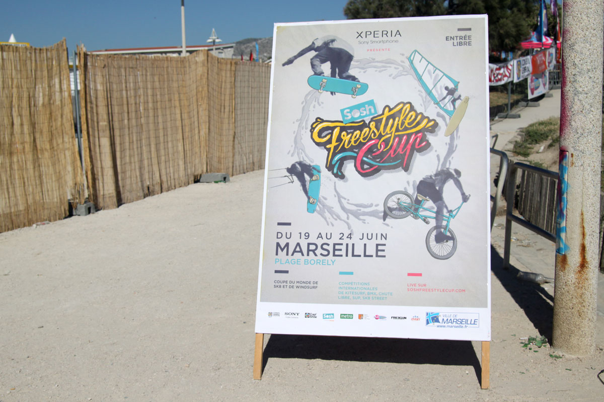 TYRSA_freestylecup05