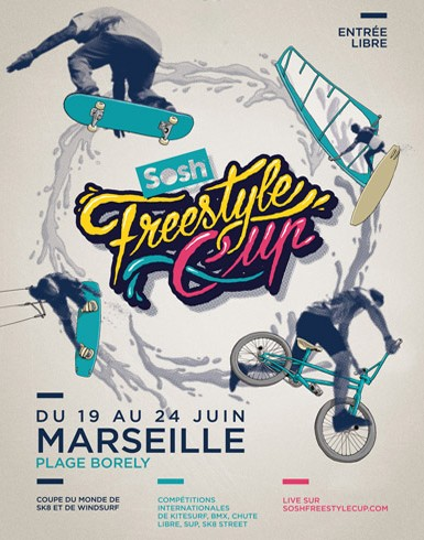 TYRSA_freestylecup_VIGNETTE