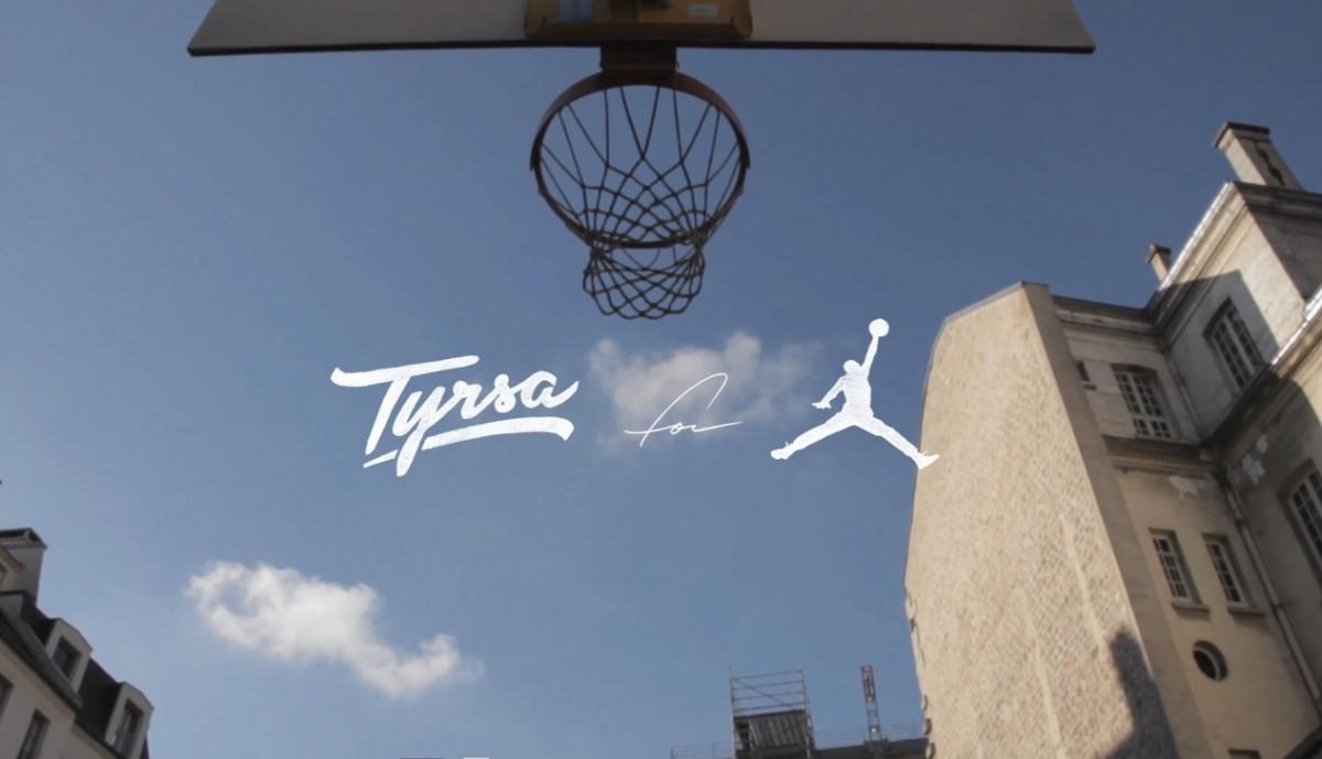 Tyrsa-for-Jordan9
