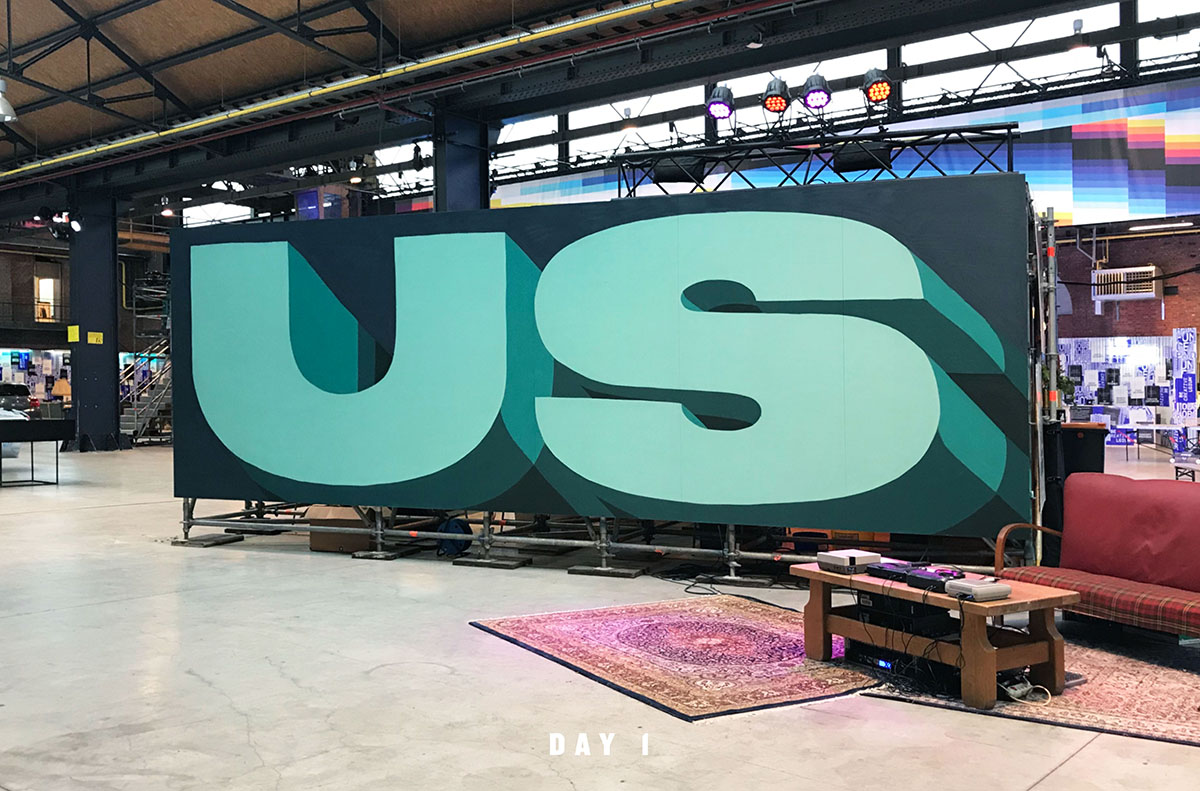 USBY_MURAL01+