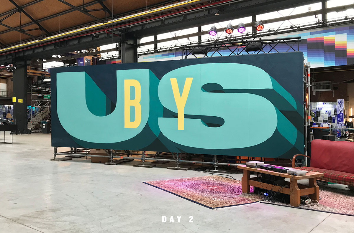 USBY_MURAL02+