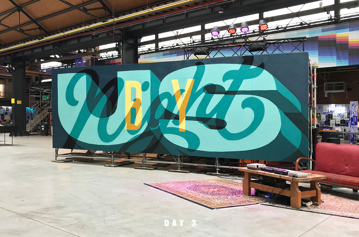 USBY_MURAL03+